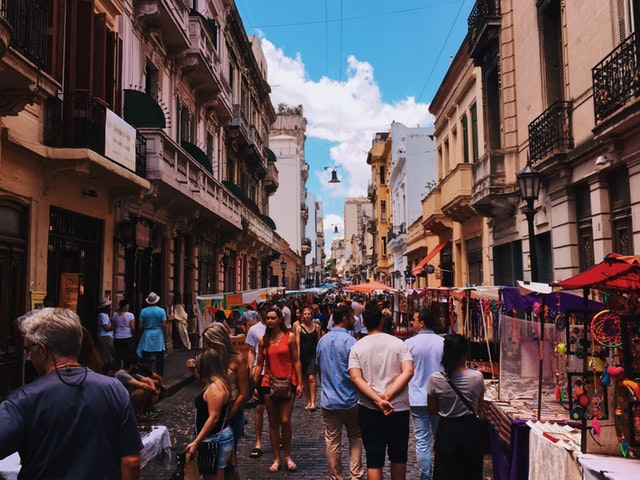 argentina-buenos-aires-city-1060803.jpg
