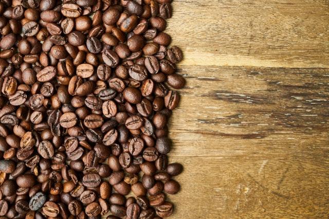 aroma-aromatic-beans-531754.jpg