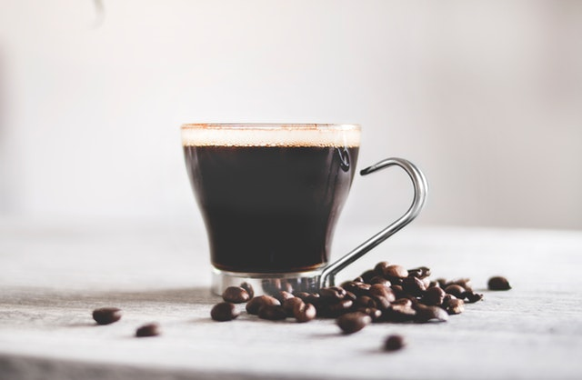 aromatic-blur-caffeine-977876