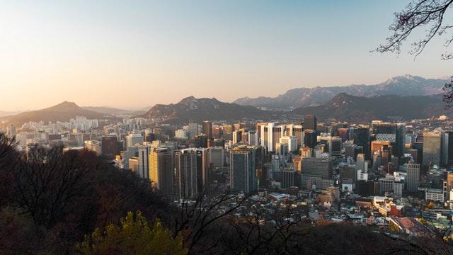buildings-city-cityscape-2410300.jpg