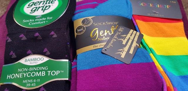 3 pairs of sockshop.jpg