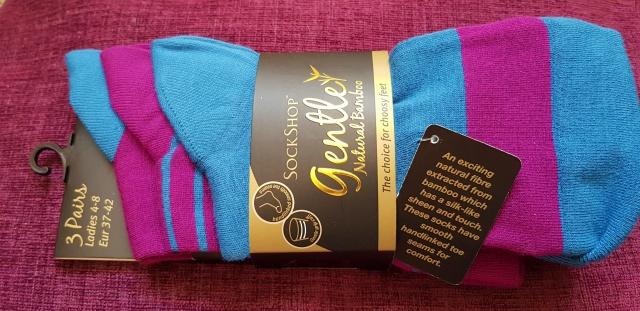 claret and blue socks.jpg