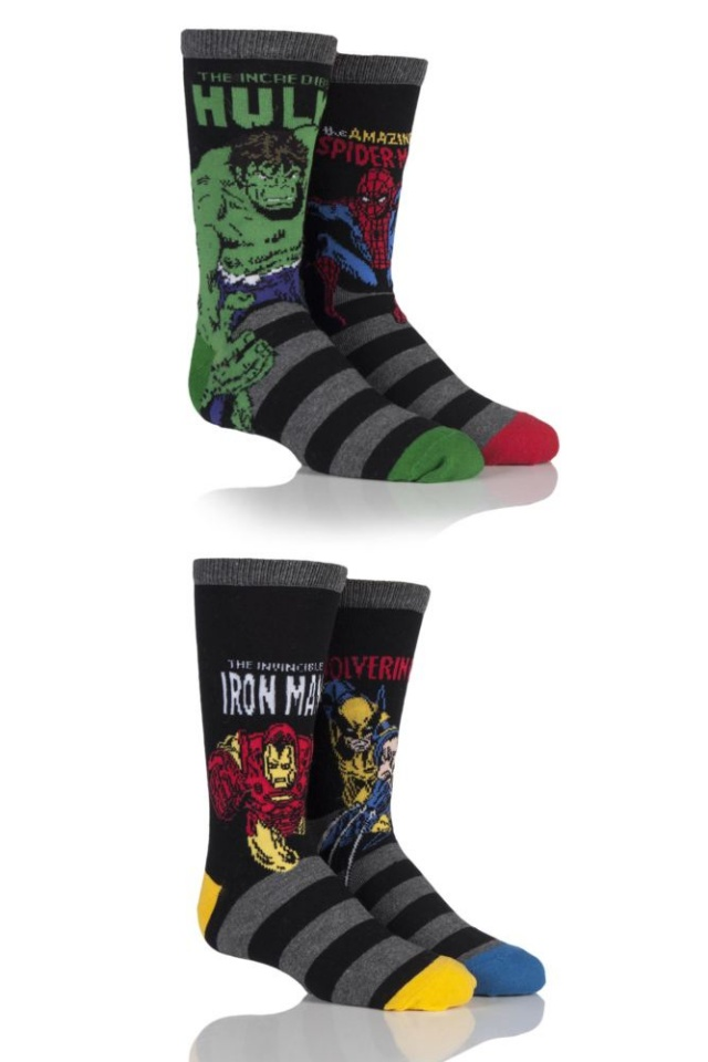 marvel socks 2.jpg