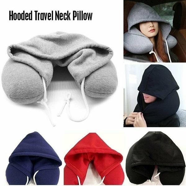 travel neck pillow.jpg