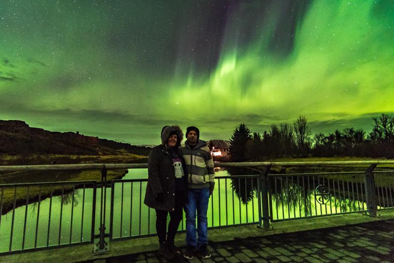 Northern Lights Feb 2019.jpg