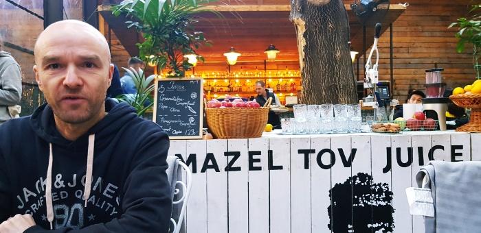 mazel tov_4.jpg