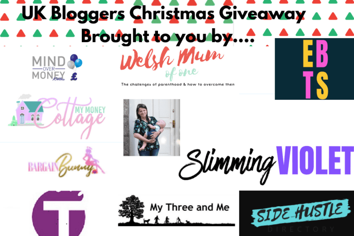 UK Blogger Xmas Giveaway 2.png
