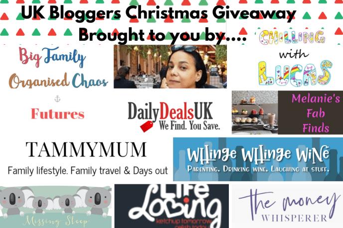 UK Blogger Xmas Giveaway 3.png