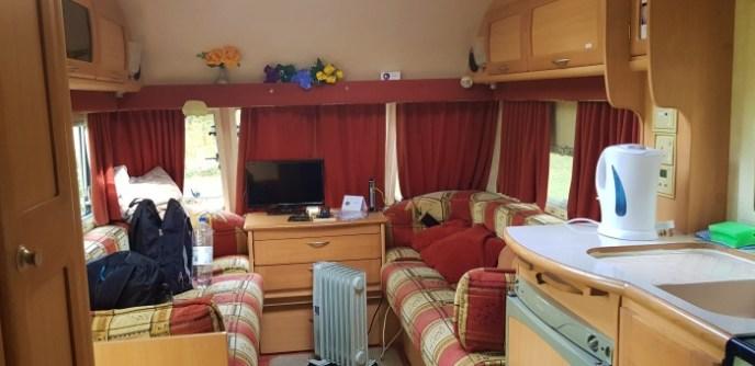 caravan12.jpg