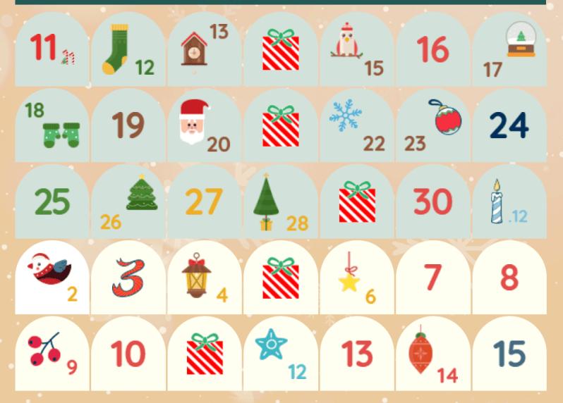 advent_calendarsongmics.png