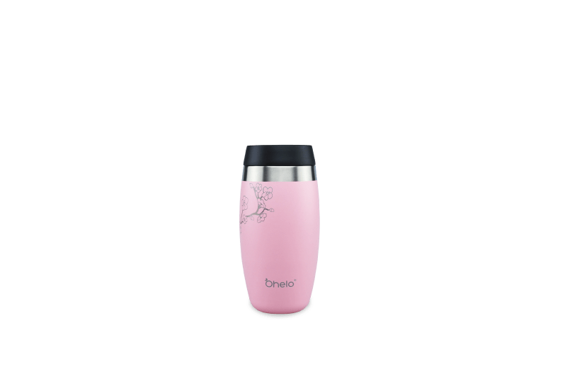 pink blossom tumbler front.png