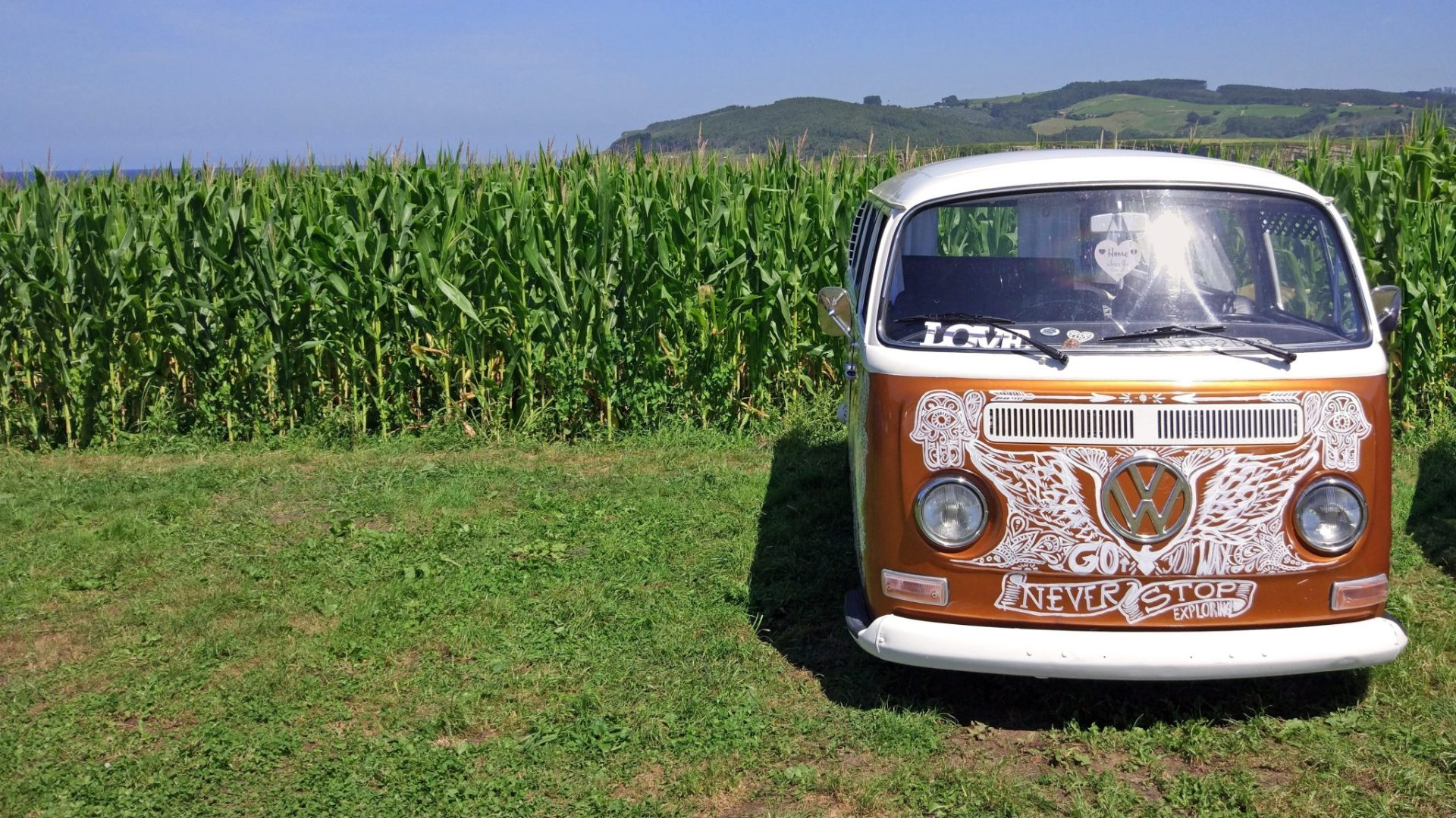 Ways You Can Make Your Car Eco-friendlier | Guest Post – The Busy Papa