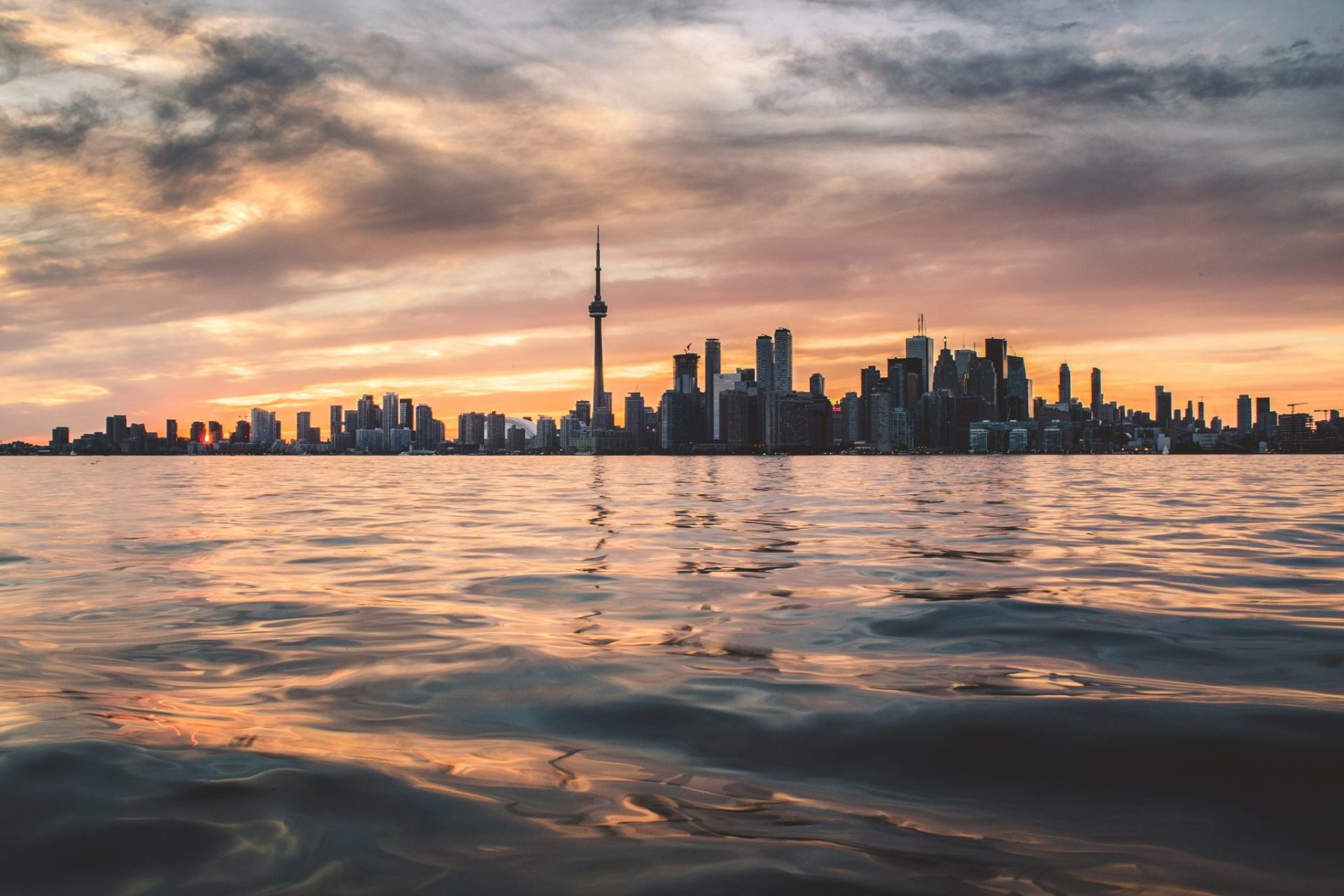 What Different World Cultures Thrive in Toronto?