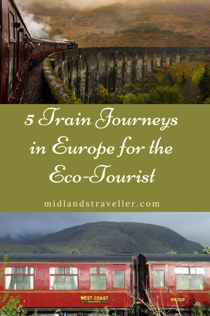 5-Train-Journeys-in-Europe-for-the-Eco-Tourist