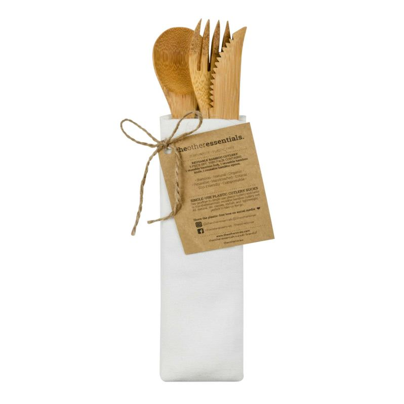 theotherstraw-bamboo-cutlery-pack-product2 (1)