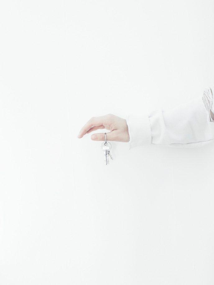 sylvie-tittel-pQ1HIAyOl8w-unsplash