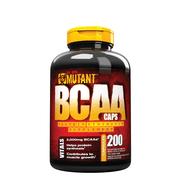 Mutant - BCAA Tabs - 200 & 400