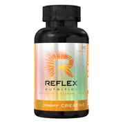 Reflex Nutrition Creapure Capsules