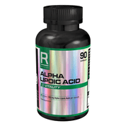 Reflex Nutrition Alpha Lipoic Acid