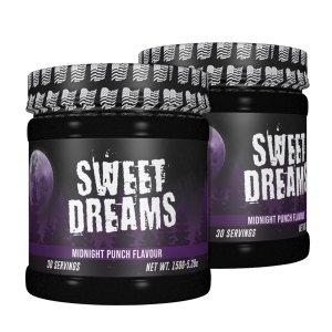 DNA SPORTS SWEET DREAMS