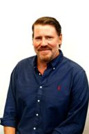 tom-younger-real-estate-agent-midland-texas