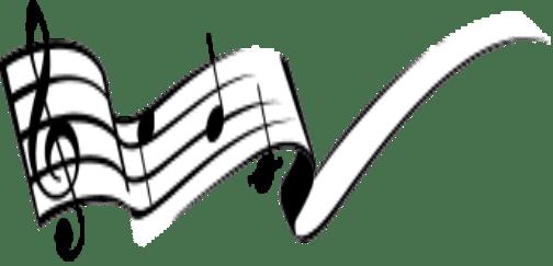 Midleton Male Voice Choir present their Candlelit
