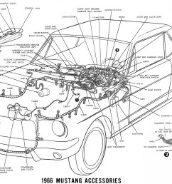 vintage mustang wiring diagrams painless wiring diagram 66 mustang 66 accessories details 66 accessories schematic [ 1500 x 923 Pixel ]