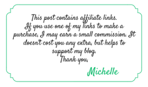 Mid-Life Blogger Affiliate Links