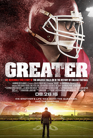 Greaterthemovie