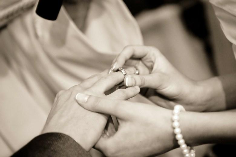The Eden Concept: A Biblical Marriage Manual