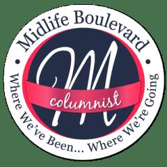 midlifeboulevard.com, midlife, columnist, blogger