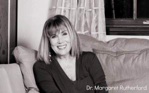anxiety, depression, mental health, therapist, ask a mental health question, dr. margaret rutherford,