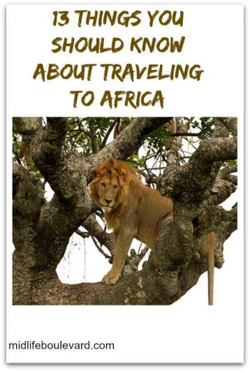 travel, travel to africa, african safari, what to do in africa, african travel, midlife, midlife women