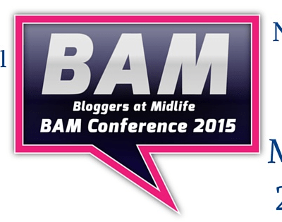 8 Things You Need to Know About BAM…and Spam