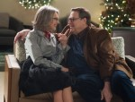 Fun New Holiday Movie–Love the Coopers