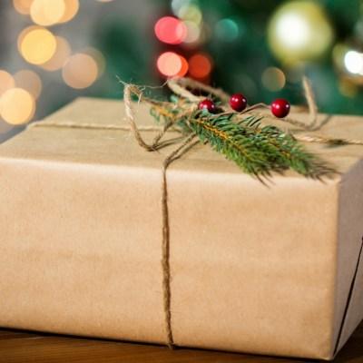 Ten Elegant Gift Ideas for the Women in Your Life
