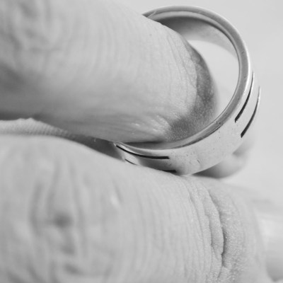 Divorce at Midlife: Common Mistakes