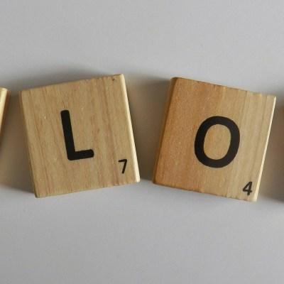 The Importance Of Blogging Etiquette