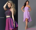 Homecoming Dresses for Any Body Type and Size