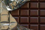 6 Reasons You Should Enjoy Dark Chocolate