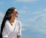 7 Ways To Love Being Single