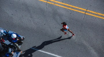5 Ways Running Can Help You Improve Your Quality of Life