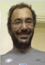 2013-11-30_1542
