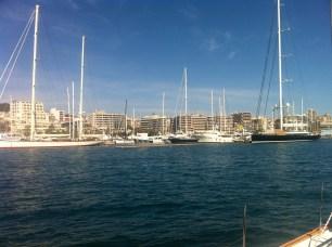 SKS Mallorca