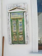 Doors of Parot 3