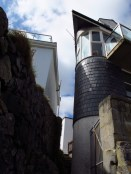 more cool places at St. Ives, England