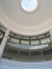 Inside the Tate St. Ives