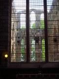 Lanercost Priory, England