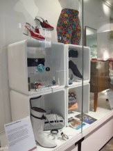 Welcome to the sixties at York Castle Museum