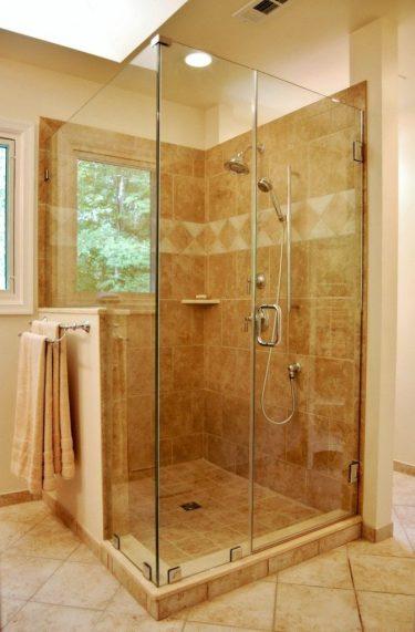 Rva Virginia Shower Door Llc Midlothian Va 804 247 2825